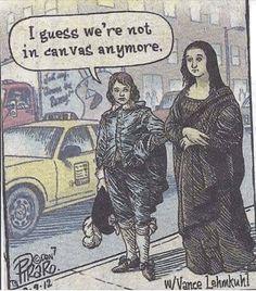 not in canvas anymore, Dorothy Haha Funny, Funny Jokes, Hilarious, Funny Stuff, Jokes Pics, Sarcastic Humor, Funny Shit, Funny Things, Funny Cartoons