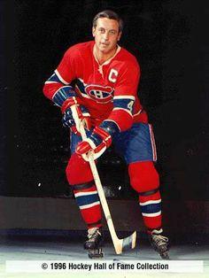 5bd4ccc0232 Bite Size Canada. Montreal CanadiensHockey ...