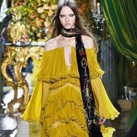 An Expert Confirms the 8 Most Important Autumn Trends