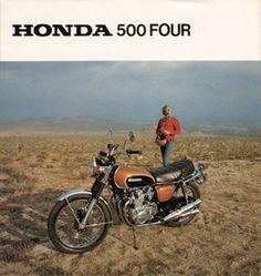 honda-500-four-cb500-vintage-motorcycle-ad-1