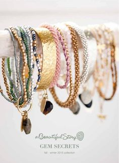 New A Beautiful Story Collection at #LeMaraisMaastricht #handmadewithlove #fairtrade #designedforhappiness #perfectgift #bracelet #jewelery #Maastricht