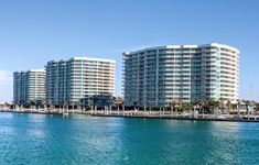 Ccaribe Condo For In Orange Beach Al