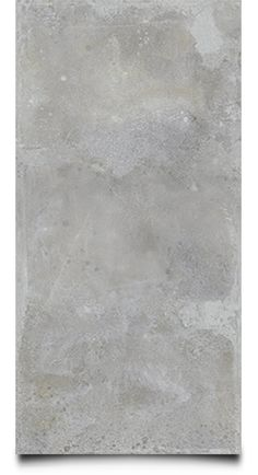 Ultra Metal | Grey Zinc