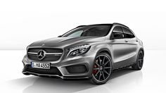 THE HOTTEST NEW MERCEDES IS HERE. #cars #latest #mercedes #benz #India #carprice #luxury #sedens #fastestcars #price #drive #style