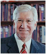 Myles N. Brand    Class of 1964  Leader in Higher Education  1942-2009