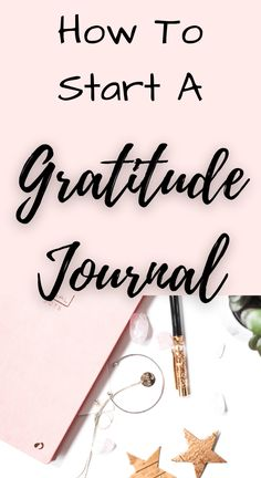 Gratitude journal prompts for mental health and wellness. How to be more confident. Self care. Self help tips. Wellness tips. Self improvement tips. Personal development. Bullet journaling. Journal prompts. Journal ideas. Journal writing prompts. Journal Inspiration, Journal Ideas, Gratitude Journal Prompts, Beauty Routine Checklist, Bullet Journal How To Start A, Law Of Attraction Tips, Emotional Healing, Self Improvement Tips, Wellness Tips