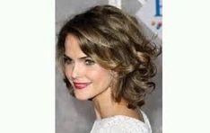 Resultado de imagen para cortes de cabello para mujeres de 40