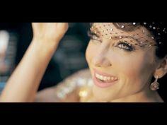 Rúzsa Magdolna - Érj Hozzám (Official Music Video) - YouTube