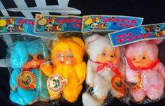 Retro 1, Retro Toys, Vintage Toys, Socialism, Childhood Memories, Retro Fashion, Dolls, Animals, Childhood