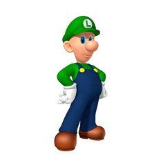 Baguio, Mario Bros., Super Mario, Mario Party, Luigi, Funny Love Story, Funny Kids Shirts, Nintendo, Yosemite Sam