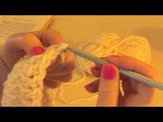 Καλώς ήρθατε στο MerryMaryStories, εδώ θα βρείτε βιντεάκια σχετικά με το πλέξιμο με βελονάκι ή τσιγκελάκι που το έλεγαν οι γιαγιάδες μας και με βελόνες, Μπορ...