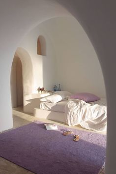 Home Decor Habitacion .Home Decor Habitacion Aesthetic Room Decor, Purple Aesthetic, Aesthetic Outfit, Aesthetic Clothes, Dream Apartment, Room Ideas Bedroom, Bedroom Decor, Dream Home Design, Dream Rooms