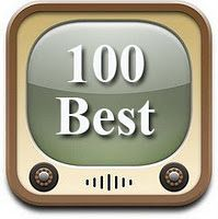 100 Best You Tube Videos for Teachers.....lots of neat stuff......