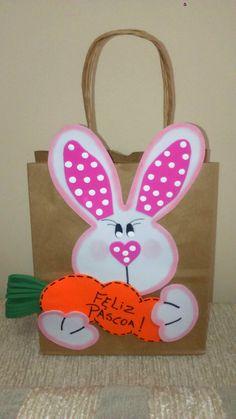Rabbit Crafts, Bunny Crafts, Easter Crafts, Easy Kids Party Games, Easy Paper Crafts, Diy Crafts, Toddler Crafts, Crafts For Kids, Owl 1st Birthdays