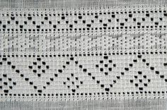 Чоловічі сорочки - Одяг - Український Сувенір Hardanger Embroidery, Hand Embroidery, Drawn Thread, Bargello, Hand Sewing, Needlework, Knit Crochet, Projects To Try, Cross Stitch