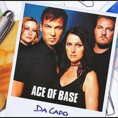 Wonderful Life van Ace Of Base gevonden met Shazam. Dit moet je horen: http://www.shazam.com/discover/track/20065211