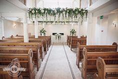 Orsett Hall Wedding 2