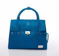 elegant bag blue www.pennyfarthingkids.com.au #pennyfarthingkids  #babies #bags