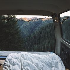 Deciding to go camping this holiday can refresh both of your mind and your body. Here are some ideas for the best camping trailer ever. Adventure Awaits, Adventure Travel, Adventure Holiday, Into The Wild, To Infinity And Beyond, Adventure Is Out There, Oh The Places You'll Go, Van Life, Belle Photo