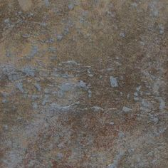 Daltile Color Body Porcelain 12 in. x 12 in. Tuscan Blue Wall Tile-CS5612121P6 at The Home Depot