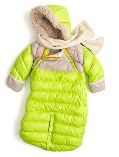 4c7b06758 26 Best Baby - Winter images