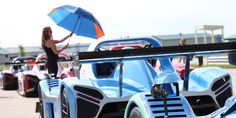 Radical Cup, Race 1, Autobahn CC Racing, Photography, Fotografie, Photograph, Auto Racing, Lace, Photo Shoot, Fotografia