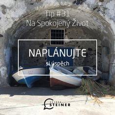 TIP #31 #TipyNaSpoko