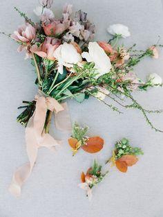603 Best Wedding Flowers Images Wedding Flowers Wedding