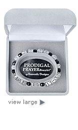 Prodigal Prayer Bracelet