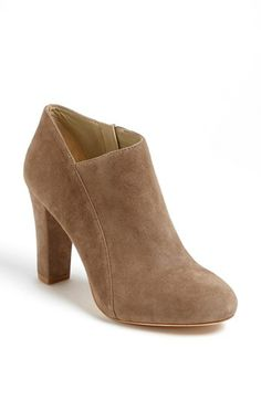 Carolinna Espinosa 'Cynthia' Bootie available at #Nordstrom