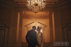 Beautiful moment captured by Jess+Nate!!
