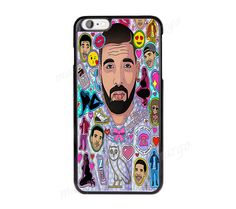 US $8.54 New in Cell Phones & Accessories, Cell Phone Accessories, Cases, Covers & Skins