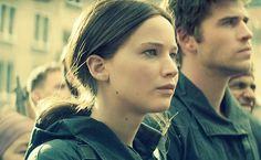 H⃗U⃗N⃗G⃗E⃗R⃗ G⃖A⃖M⃖E⃖S⃖ C҉A҉T҉C҉H҉I҉N҉G҉ F҉I҉R҉E҉ ℳᎾℂᏦℐℕᎶᎫᎯᎽ ℙᎯℛᏆ 1 & 2 Katniss and Gale