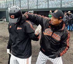 박정태... 언젠가는 분명히 롯데의 감독이  될 사람이죠~  슬슬 야구시즌이 오나봅니다. 제가 야구 얘기가 많아지는걸 보니... ㅎㅎ