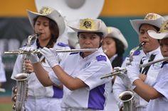 Durante el evento, el mandatario estatal aseguró que en Veracruz se trabaja para generar mejores condiciones para los niños y jóvenes veracruzanos, para que las nuevas generaciones puedan tener un mejor bienestar y desarrollo, ya que representan el futuro del país.