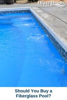 240 Inground Pool Buyer Guide Ideas In 2021 Inground Pools Pool Swimming Pools Inground
