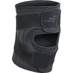 BCG Adjustable Knee Brace - Sport Medicine And Accessories at Academy Sports