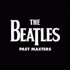 Beatles Songs, Original Beatles, Beatles Guitar, Abbey Road, Stuart Sutcliffe, Ringo Starr, Love Me Do, Psychedelic Rock, Rock Bands