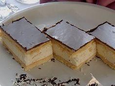 Hideg kekszes krémes - www.kiskegyed.hu