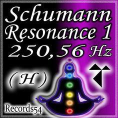 Schumann Resonance Hz H Meditation Music, Amazon, Movie Posters, Amazons, Riding Habit, Film Poster, Amazon River, Popcorn Posters, Film Posters