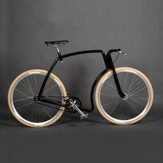 Viks Bicycle