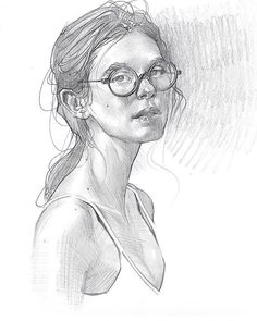 Promotion feature email or dm . Cool Drawings, Pencil Drawings, James Martin, Watercolor Portraits, A Comics, Figure Painting, Online Art Gallery, Studio, Instagram