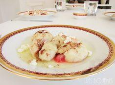 Czech-dumplings-dessert-Tres-Bohemes