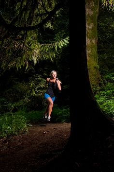 Model: MacKenzie Location: Outside Portland No Ride. No Rub. Just Rock: http://store.ursportswear.com/products/just-rock-solid-new-jade