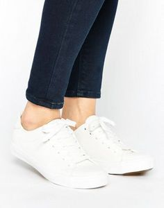 Adidas samba pinterest originali scarpe adidas, originali e