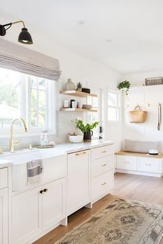 Home Interior Design 11 Best Country Kitchen Ideas and Decorations for Remodeling Your Kitchen Interior Design 11 Best Country Kitchen Ideas and Decorations for Remodeling Your Kitchen Kitchen Design Open, Open Plan Kitchen, Interior Design Kitchen, New Kitchen, Kitchen Decor, Kitchen Ideas, Kitchen Rustic, Kitchen Themes, Contemporary Interior