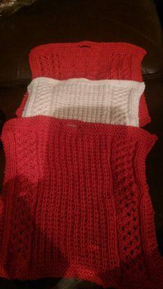 Bittas kluter Crochet Top, Tops, Women, Fashion, Moda, Fashion Styles, Fashion Illustrations, Woman