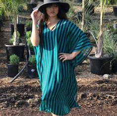 8a7c638a3d138 37 Best Kaftans images | Boho fashion, Caftans, Tunic