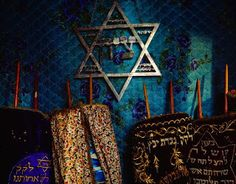 #Traditions are the reason #Judaism is alive today. / Las #tradiciones son la razón de la supervivencia del #judaismo.