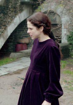 The White Queen - Margaret Beaufort